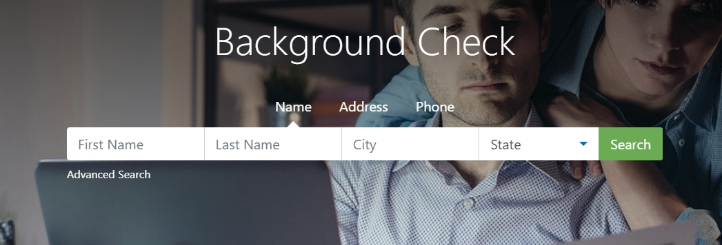 free backround check on sex offenders